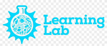 A Safe Place to Learn Learning Lab Registration