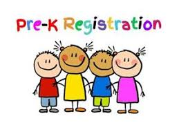 Navajo Pre-K registration for 2020-2021 will be 1/11/20 from 9-11 am at MDA.  Call Community Ed @ 480-484-7900 for more information