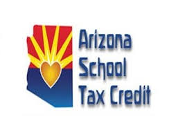 You can get a dollar-to-dollar AZ tax credit and help Navajo.  Go to https://donate.susd.org