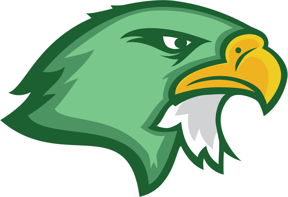 Hohokam Falcons