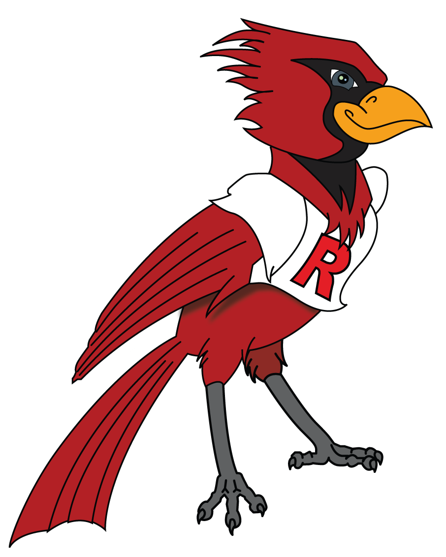 Redfield Cardinals