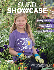 2019_03_21_Showcase_Magazine_Cover_Web.png
