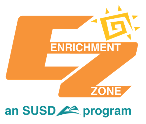 Enrichment Zone