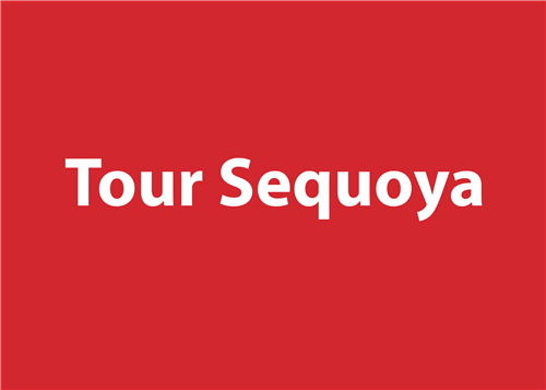 Tour Sequoya Elementary School