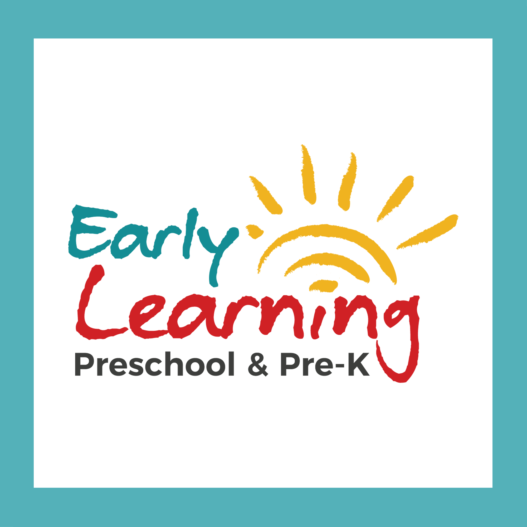 Preschool/PreK Enrollment