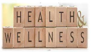 social worker health wellness